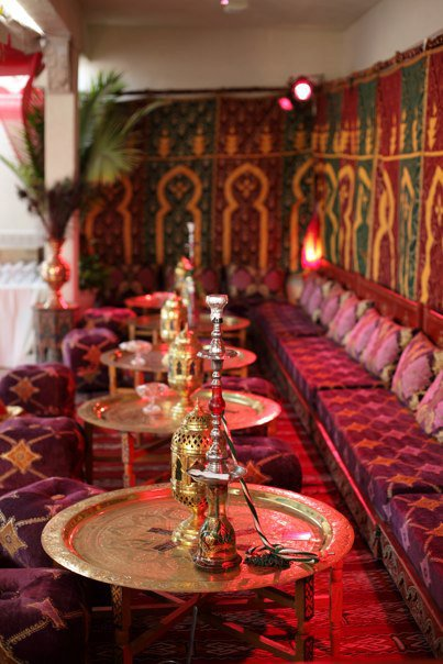 Henna Party Rentals : Henna party routi anthony moroccan rental