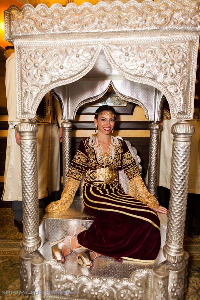 Henna Party Los Angeles : Susie noam s henna moroccan party rental